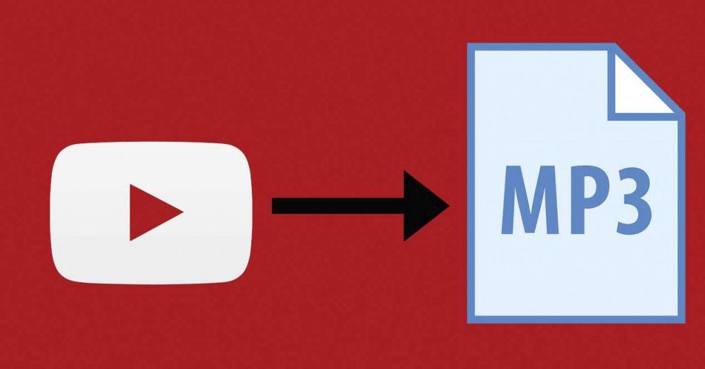 Cierra MP3Fiber, que permitía descargar música de YouTube