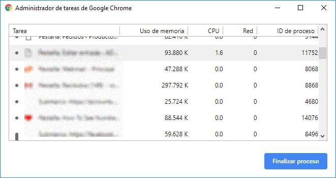 navegador-consumiendo-demasiada-memoria-RAM-01