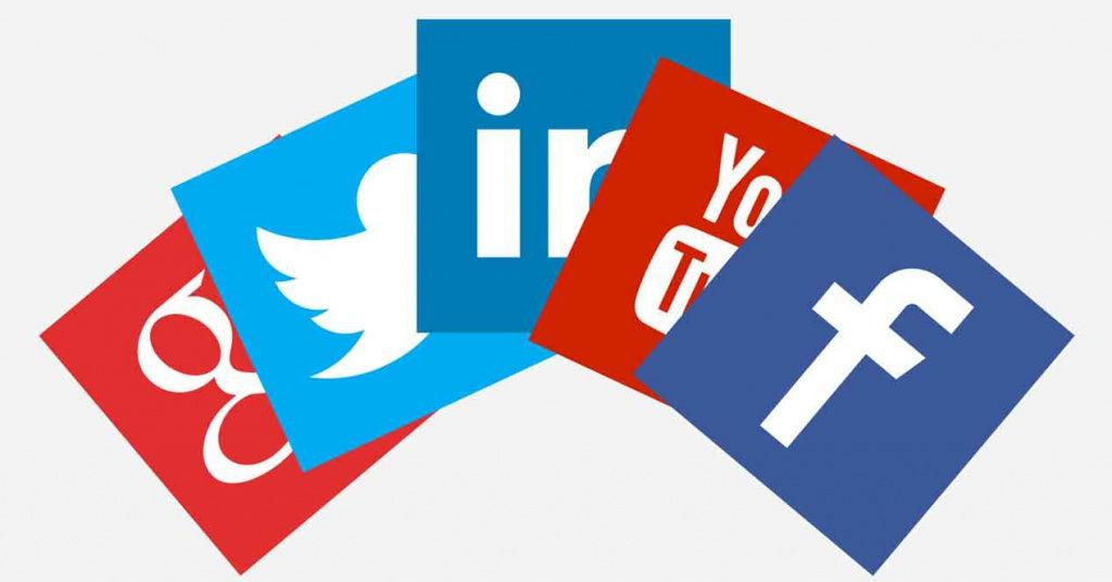 Europa dará 1 hora por Ley a las redes sociales para borrar propaganda terrorista