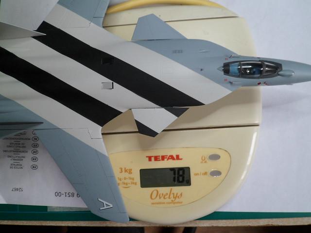 Les géants des airs : Northrop YB-49 [Italeri 1/72] - Page 5 30410659188_382f6a71c9_z