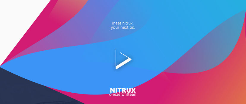 nxos-teaser