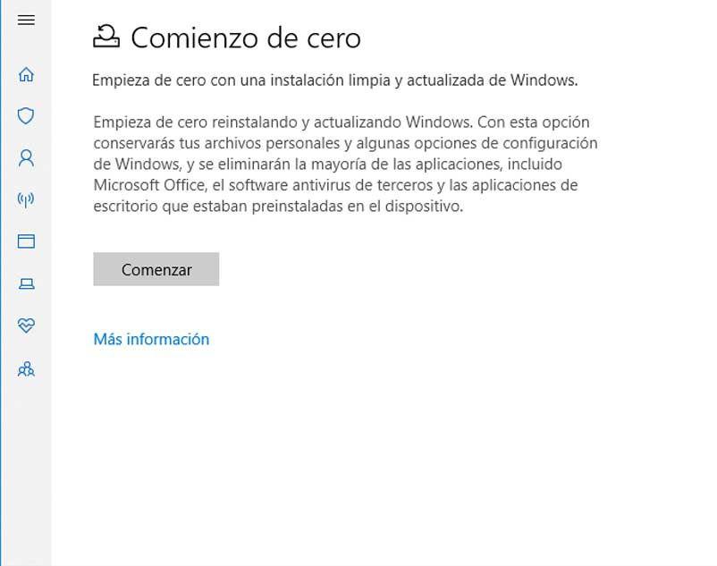 configuracion-WindowsOK-02