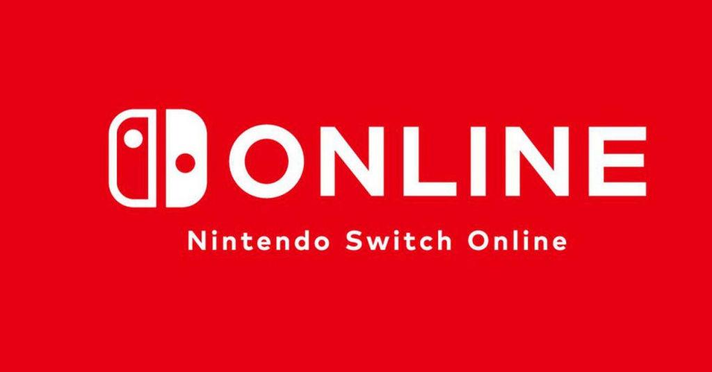 Hackean Nintendo Switch Online a las pocas horas de ser puesto en funcionamiento