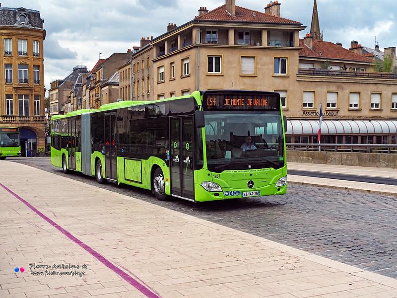 Metz (57) - Page 9 43776733344_572866e72c_c
