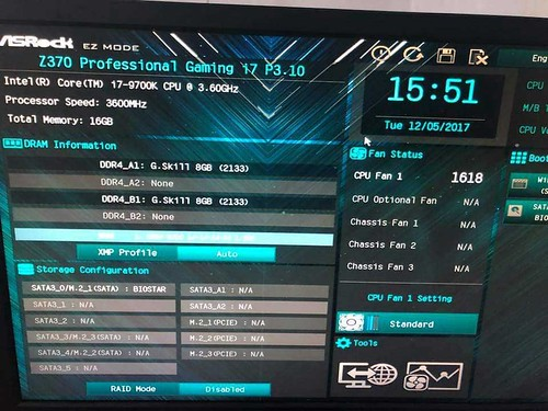 Intel-Core-i7-9700K-1