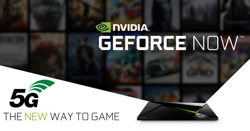 nvidia-5g-geforce-now
