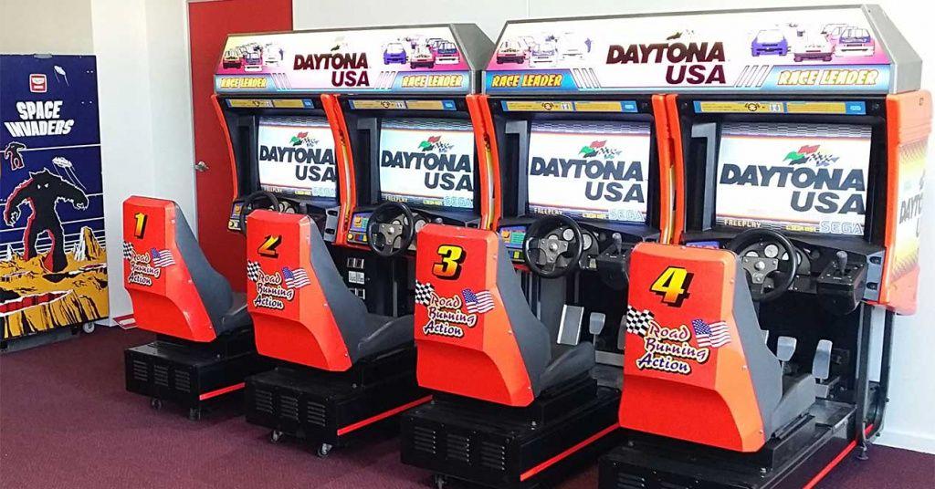 daytona-arcade-classics