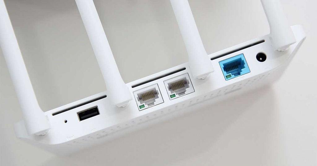 Descubren una vulnerabilidad en todos los routers WiFi imposible de arreglar
