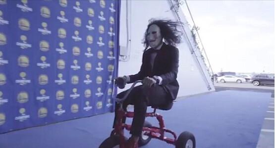 best celebrity costume ideas 2018