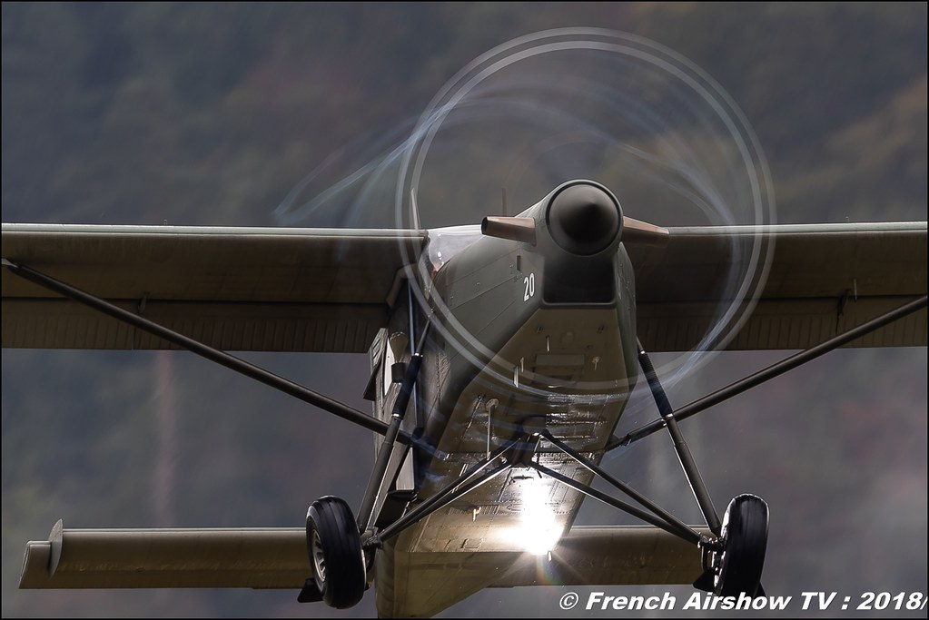 Dittinger Flugtage 2018 Canon Sigma France contemporary lens Meeting Aerien 2018