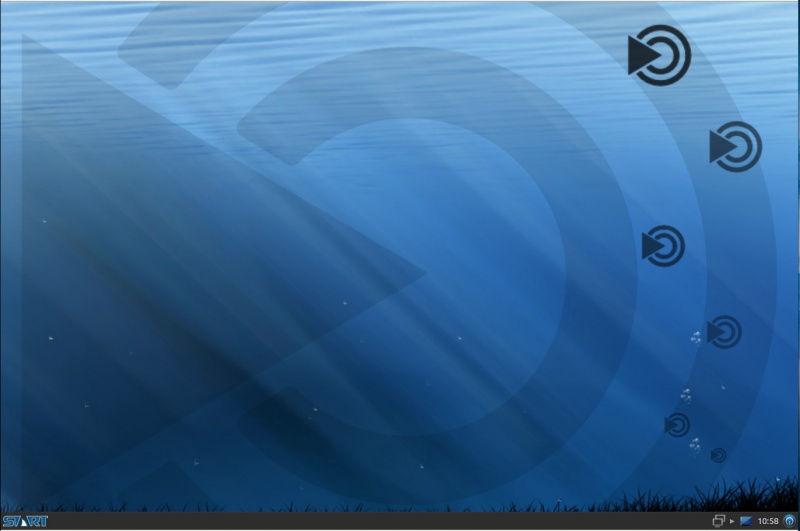 sharklinux-5