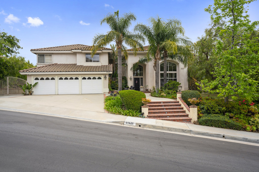 22620 Hidden Hills Road | Open House Sat 9/22 1-4pm