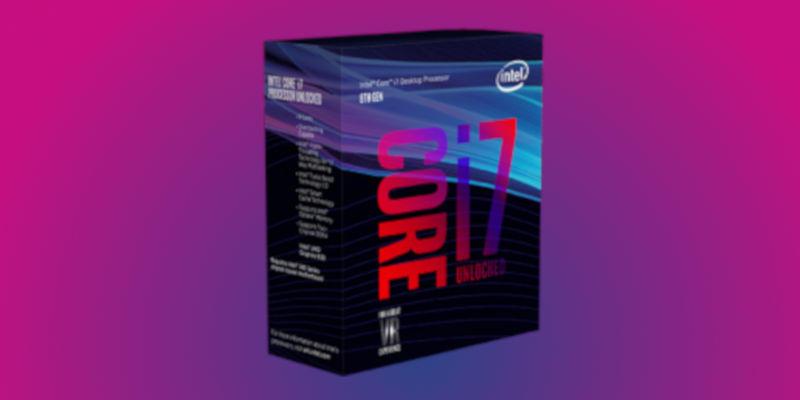 cpu-i7