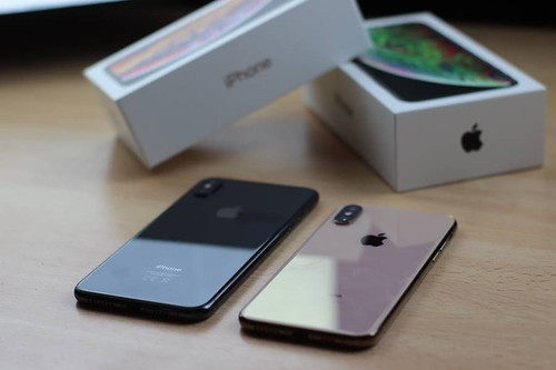 iphone-xs-iphone-xs-max-caja