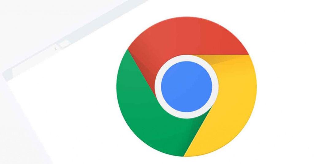 Google-Chrome-diseno-antiguo