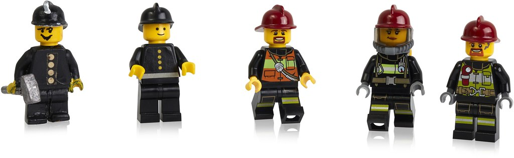 LEGO LOT OF 50 NEW MINIFIGURE HEADS GLASSES SMILE PIRATE NINJAGO GIRL FIGURE