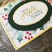LizzieJones_PapertreyInk_September2018_BoldBorders_WordsToLiveBy_JoyfulHolidaySeasonCard2