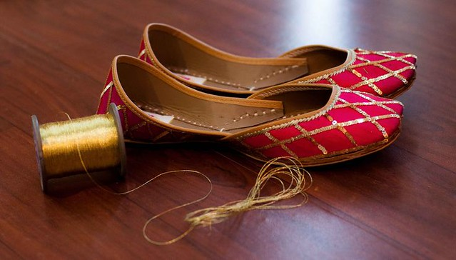 types of ladies footwear with names and pictures