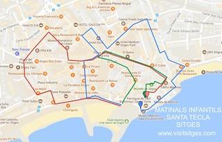 mapa-matinal-santa-tecla