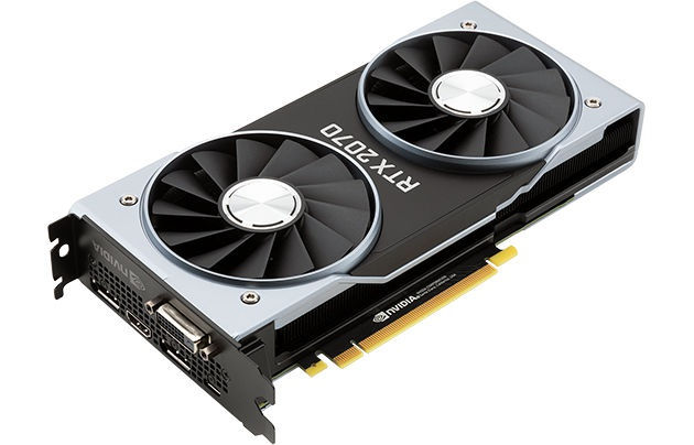 geforce-rtx-2070-web-tech-shot-630-u