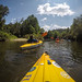 French Broad River - Rosman to Island Ford-24