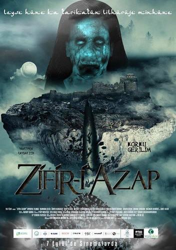 Zifir-i Azap (2018)