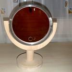spiegelhalter8