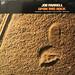 JOE FARRELL:UPON THIS ROCK(JACKET A)