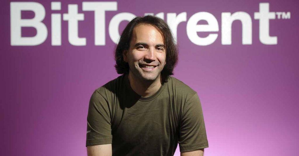 El inventor de BitTorrent abandona el proyecto ¿malas noticias para el P2P?