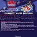 Red Velvet 'REDMARE' Concert in Singapore FAQ03