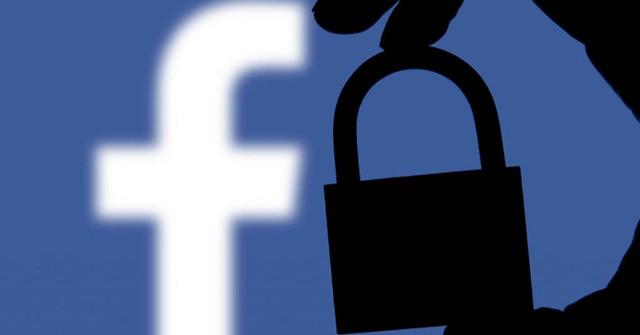 Cómo saber ya mismo si nuestra cuenta de Facebook ha sido hackeada en la última filtración