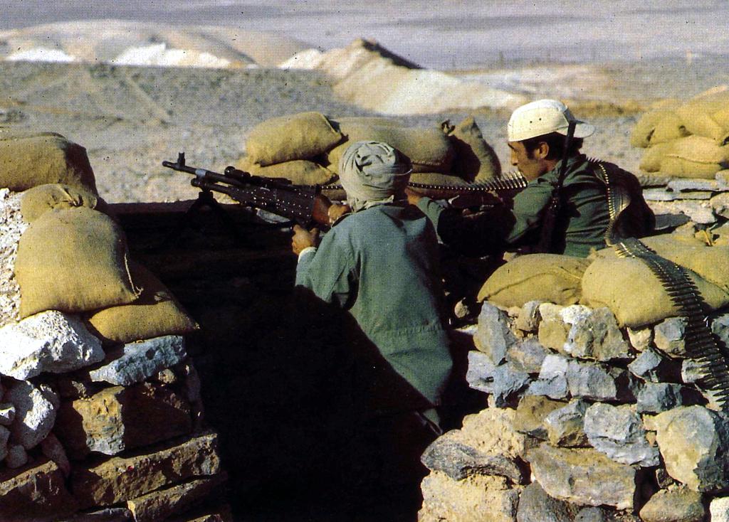 Le conflit armé du sahara marocain - Page 11 43446973944_c65ef940bf_o