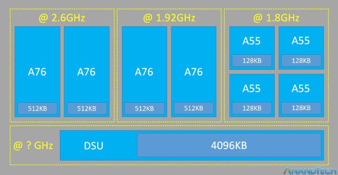 K980-575px