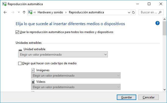Windows-10-no-detecte-iPhone-02