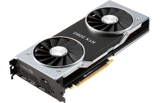 geforce-rtx-2080-web-tech-shot-630-u