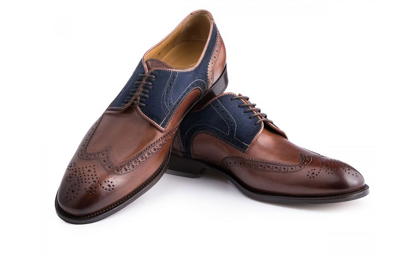 types for shoes for men with their names and pictures