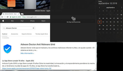 Adware-Doctor-disponible-en-la-App-STore-de-Apple