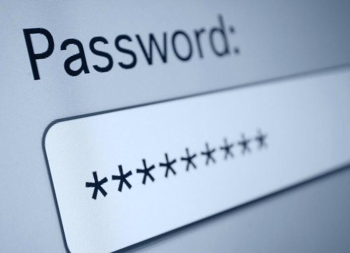 (Reset) Lấy lại mật khẩu đầu ghi Dahua mới nhất