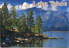 https://www.whatscookinchicago.com/p/lake-tahoe-nevada.html