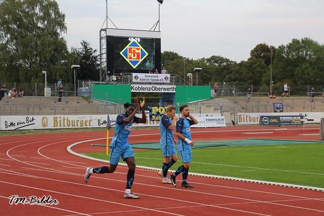 TuS Koblenz - TSV Schott Mainz  1:2 30339437978_be788ff48c_z