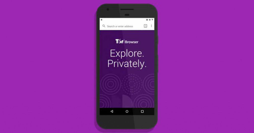 tor-browser-android