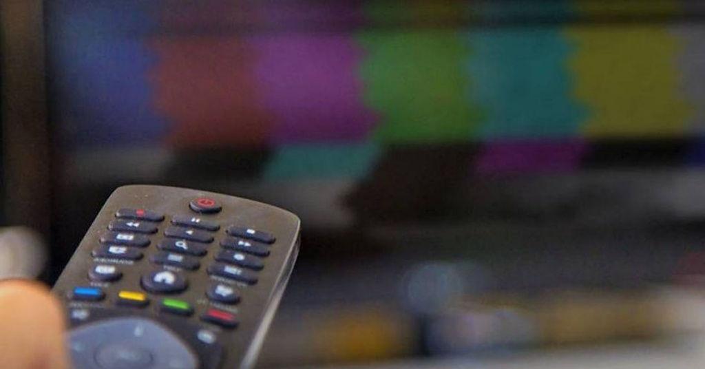 Condenan a un vendedor de descodificadores de TV pirata a 16 meses de cárcel