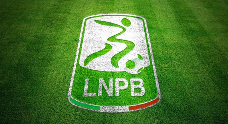 Istanza congiunta al governo per il reintegro in Serie B