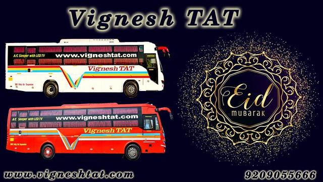 Vignesh TAT-Responsive PopUp  Banner