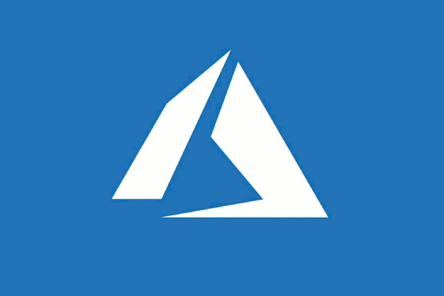 azure-1