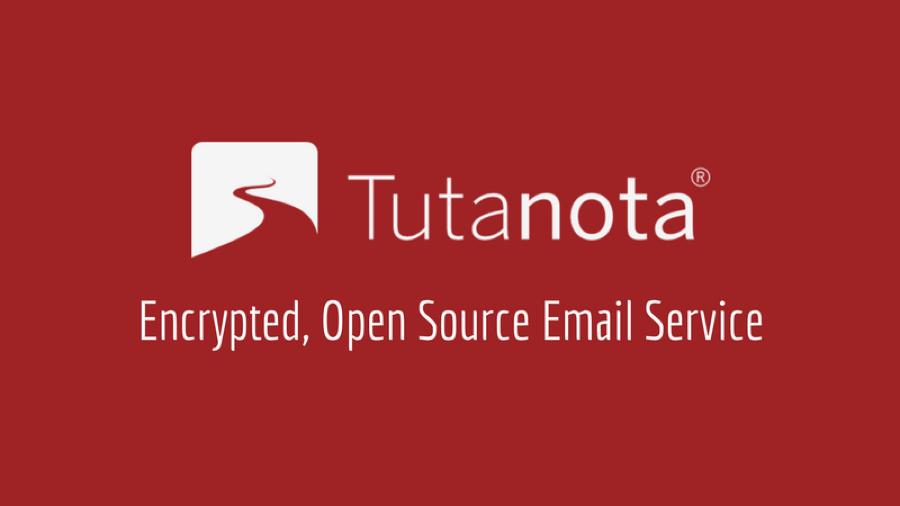 tutanota-featured
