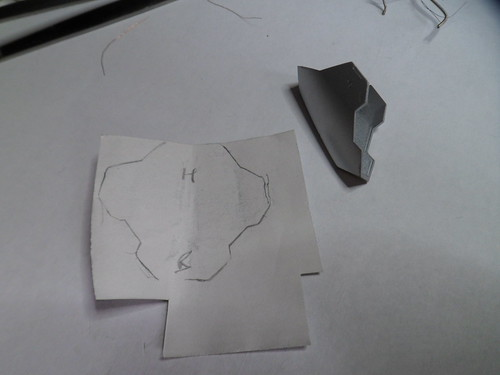 Défi moins de kits en cours : Diorama figurine Reginlaze [Bandai 1/144] *** Nouveau dio terminée en pg 5 - Page 3 44254230851_a87cd587dd