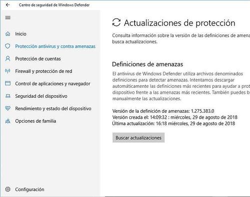 Windows-10-malware-ajustes-01