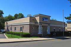 Valley Cottage, NY post office