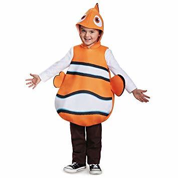 halloween costumes for kids\girls